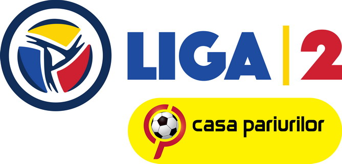 LIGA 2