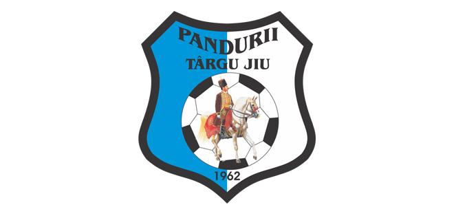ANUNŢ LICITAŢIE PANDURII TÂRGU JIU / Clubul Pandurii Târgu Jiu primeşte înscrieri pentru licitaţia serviciilor de catering pentru fotbalişti