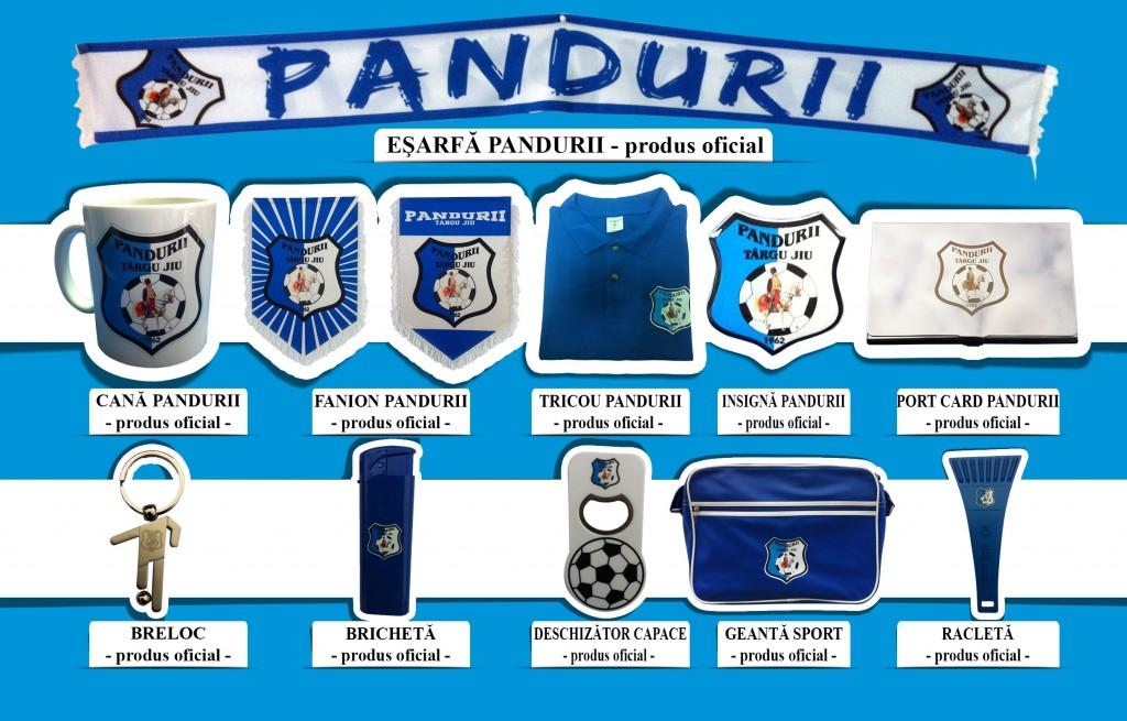 produse_magazin_pandurii