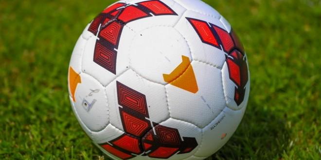 COMUNICAT / LPF a stabilit programul etapei a 4-a a Ligii I,  Steaua – Pandurii – vineri 15 august, ora 21:00