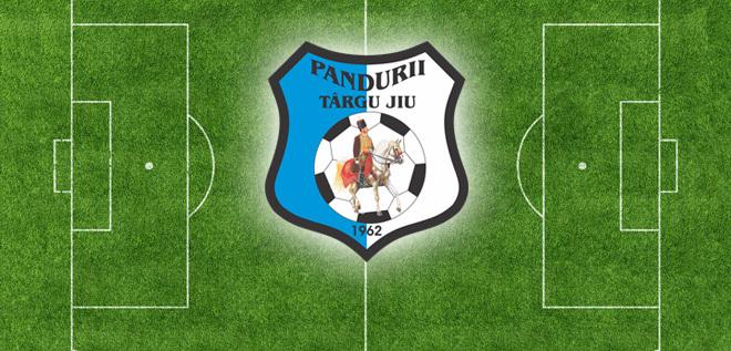 Bilete pentru meciul din etapa a IV-a a Ligii a doua Casa Pariurilor dintre Pandurii Târgu Jiu şi ACS Viitorul