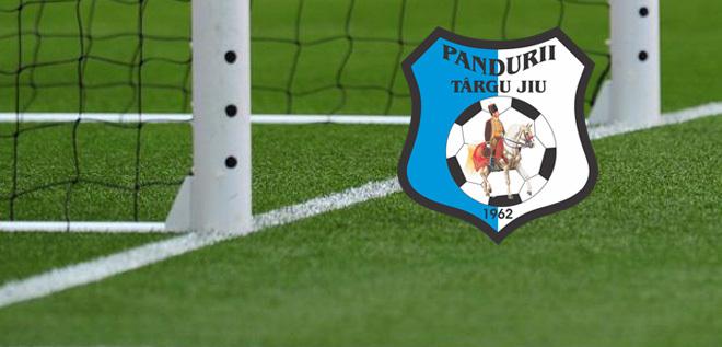 LIGA ELITELOR  / Juniorii U 17 ai clubului Pandurii vor juca în etapa a 9-a în deplasare cu FC Braşov