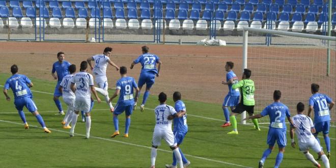 Meciul din etapa I a Ligii I Orange dintre Pandurii şi CSU Craiova a fost programat vineri 22 iulie, ora 21:00