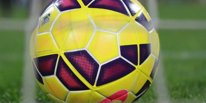 LPF a anunţat azi programările meciurilor din etapele 15 şi 16 din Liga I