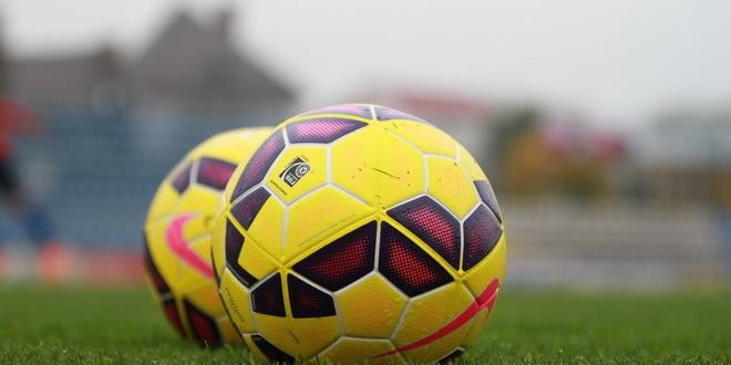 Meciul cu Rapid din ultima etapă a turului a fost programat sâmbătă 6 decembrie, cu începere de la ora 18:00
