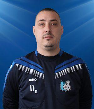 Ionuţ Pantiş