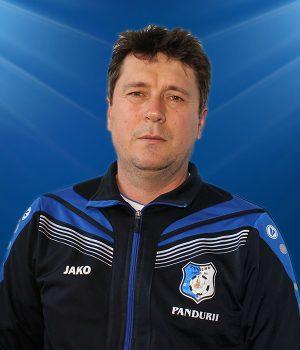 Paul Ungureanu