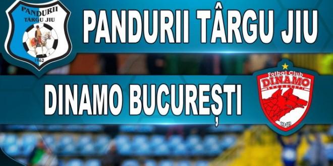 Preţul biletelor la meciul din această seară cu Dinamo Bucureşti