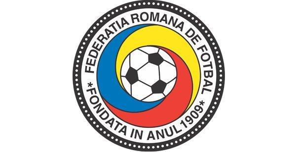 FRF / COMUNICAT PRIVIND LICENȚA UEFA PENTRU SEZONUL 2015-2016