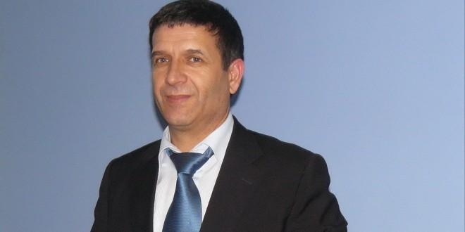 """Eugen Pîrvulescu: """"Ne bucurăm pentru victoria de la Galaţi, e o perioadă bună pentru noi"""""""