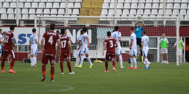 Pandurii Târgu Jiu a legat două victorii la rând şi patru meciuri fără eşec la final de sezon