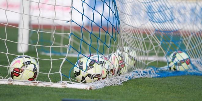 Liga Profesionistă de Fotbal a anunţat  programul etapei a 4-a, Pandurii va juca sâmbătă 1 august cu CSMS Iaşi