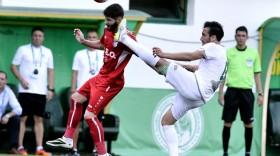 Concordia Chiajna a învins Pandurii Târgu Jiu, scor 3-0, în etapa a VI-a din  Liga I