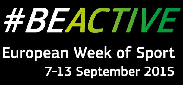 """Bruxelles, 9 septembrie 2015: """"Rolul sportului în promovarea toleranţei şi societăţii deschise în Europa"""""""