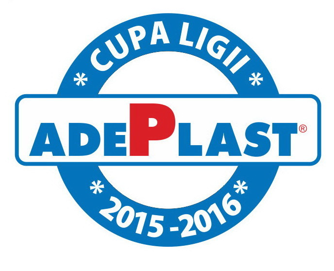 CUPA LIGII 2015-2016