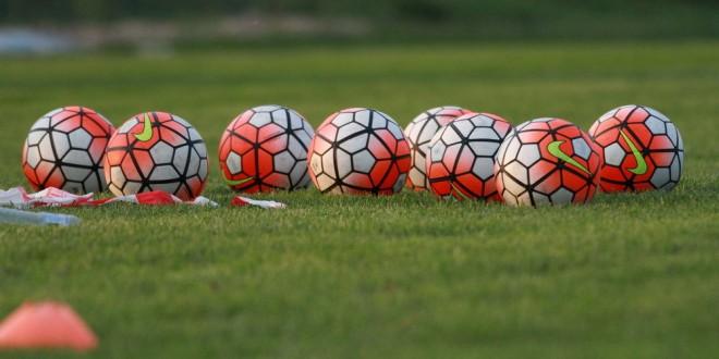 Liga Profesionistă de Fotbal a stabilit programul etapelor 11, 12 şi 13 din Liga 1