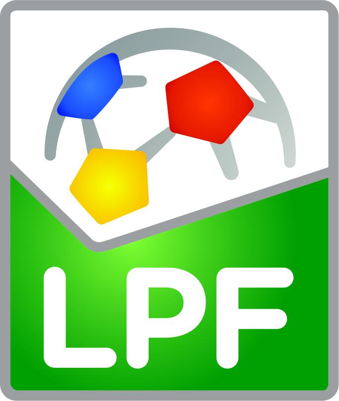 lpf_logo