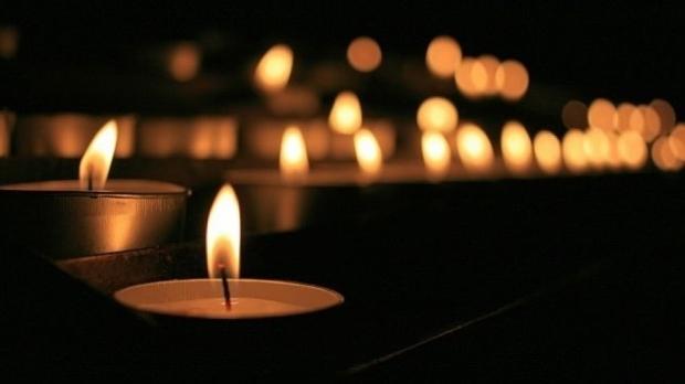 Clubul Pandurii Târgu Jiu transmite condoleanţe în memoria victimelor tragicului eveniment din Bucureşti