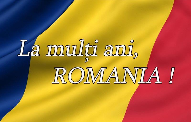 romania-articol