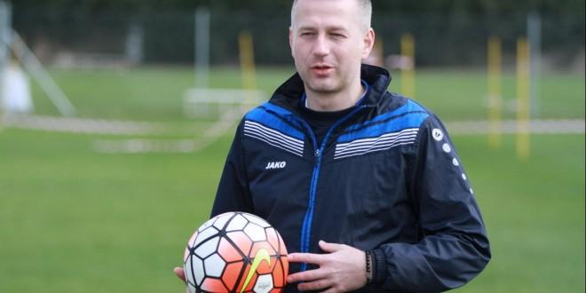 """Edward Iordănescu: """"E important ca jucătorii transferaţi să aibă timp de adaptare, să se poată integra cât mai repede în lot"""""""