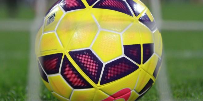 Astăzi a avut loc la sediul LPF tragerea la sorţi pentru meciurile din play-off şi play-out