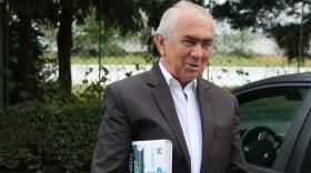 """Florin Cârciumaru: """"Sunt argumente foarte solide ca antrenorul Edi Iordănescu şi preşedintele Narcis Răducan să rămână la echipă"""""""