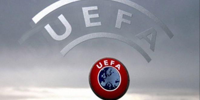 FRF a anunţat azi oficial acordarea Licenţei UEFA pentru clubul Pandurii Târgu Jiu