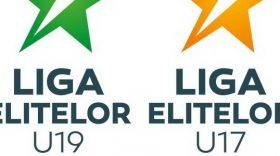 Juniorii Under 17 ani ai clubului Pandurii au încheiat sezonul pe locul IV în Liga Elitelor şi vor juca în Cupa României
