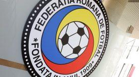 Doi juniori ai clubului Pandurii au participat la o acţiune de selecţie a FRF pentru echipa naţională Under 17 ani  a României