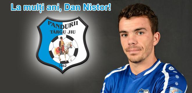 Dan_Nistor_la_multi_ani
