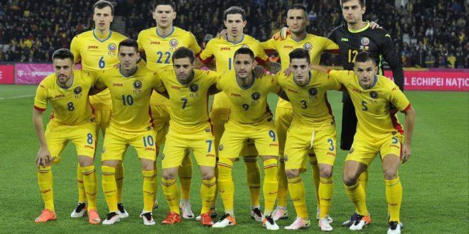 Trei jucători ai echipei Pandurii au fost convocaţi la echipa naţională a României pentru turneul din Italia