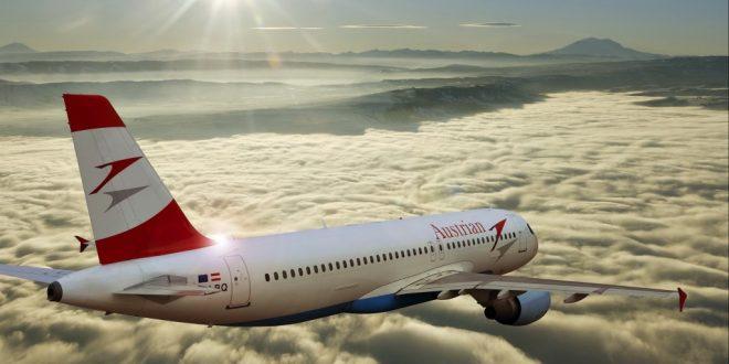 Jucătorii echipei Pandurii au ajuns în sfârşit la Viena, cu şase ore de întârziere, cu o altă cursă Austrian Airlines