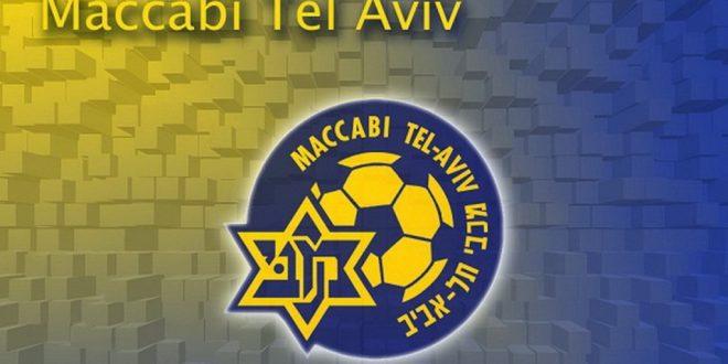Pandurii Târgu Jiu  va întâlni în turul trei preliminar al Europa League pe Maccabi Tel Aviv