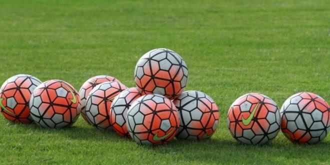 S-a stabilit calendarul competiţional al campionatului Ligii 1 Orange, ediția 2016-2017 , prima etapă se joacă pe 22 iulie