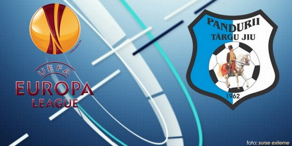 PANDURII UEFA 1