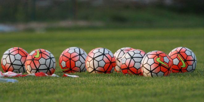 LPF a anunţat azi programul și televizările etapelor a 22-a și a 23-a din Liga 1 Orange