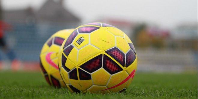 Victorie în prelungiri pentru Pandurii II în meciul cu Unirea Alba Iulia din etapa a V-a a Ligii a treia