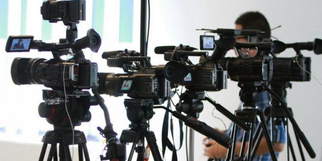LPF a anunţat programul și televizările etapei a 11-a a Ligii 1 Orange: Concordia – Pandurii se va juca luni 3 octombrie