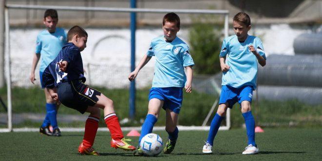 Programul etapei a III-a pentru grupele de juniori C, D şi E ale clubului Pandurii Târgu Jiu