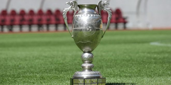 Pandurii Târgu Jiu va juca miercuri 28 august, cu începere de la ora 17:30, în Cupa României, cu Flacăra Horezu