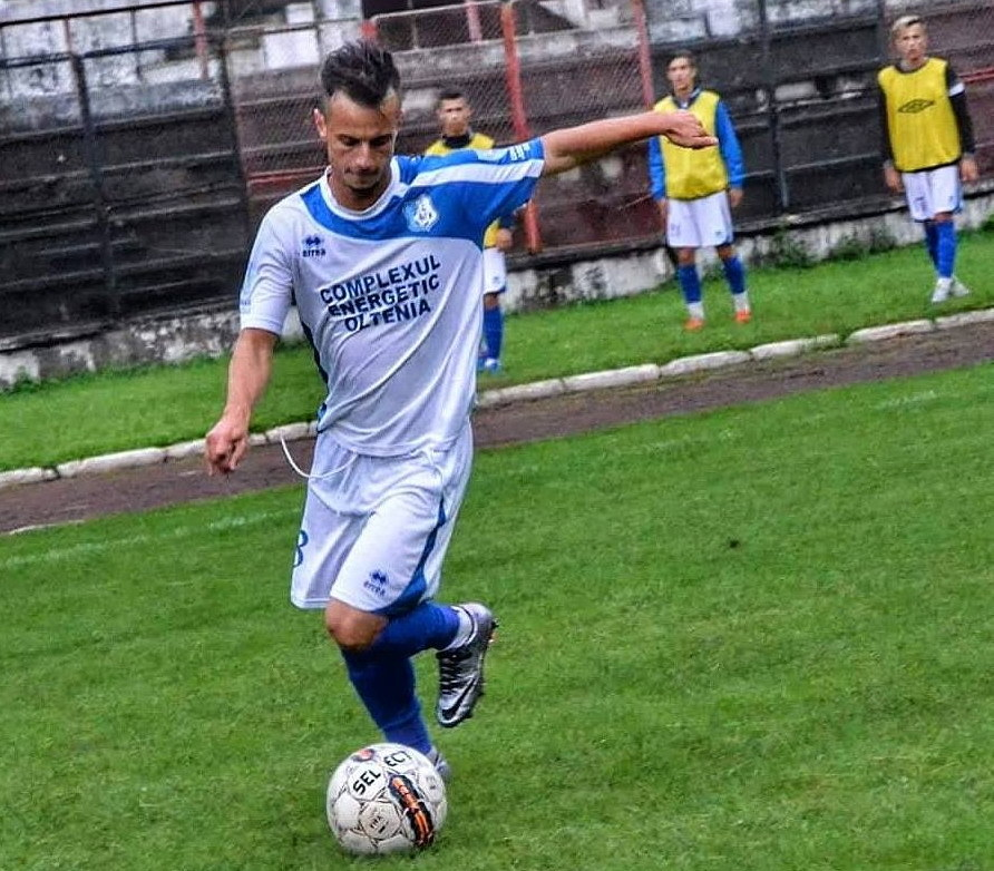roberto-2