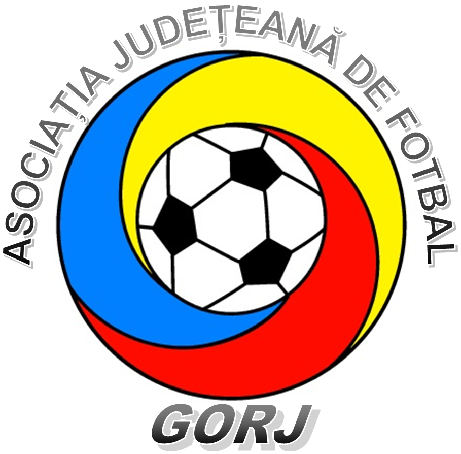 ASOCIATIA JUDETEANA DE FOTBAL GORJ