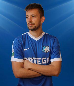 18 Bogdan Dănăricu