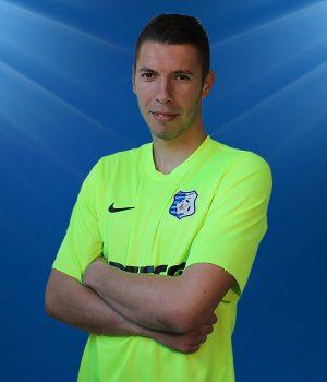 12 Daniel Popescu