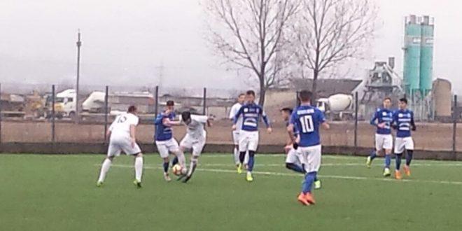 Pandurii Târgu Jiu va susţine mâine un meci amical cu formaţia din Liga a III-a, ACSO Filiaşi