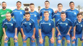 Pandurii Târgu Jiu a încheiat sezonul regulat al Ligii I Orange pe locul 12 şi va juca în play out