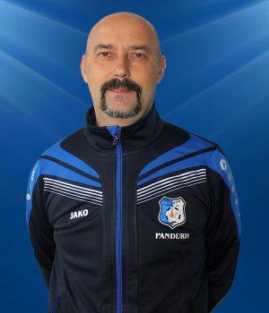 Valentin Ion David