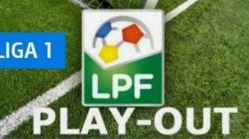 Pandurii Târgu Jiu va juca duminică 12 martie, în prima etapă din play out, în deplasare, cu FC Voluntari