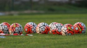 LPF a anunţat azi programul etapelor a 3-a, a 4-a și a 5-a din play off şi play out