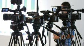 LPF a anunţat programul etapeLor 7, 8 şi 9 din Liga I Orange